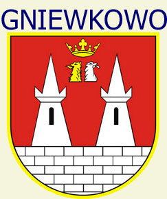 Gniewkowo